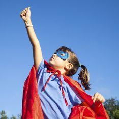 10 astuces pour donner à son enfant confiance en lui