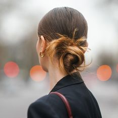 Messy Bun Anleitung: So gelingt die Frisur in Sekunden