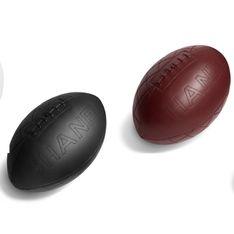 Chanel fusiona deporte y lujo con motivo de la Copa Mundial de Rugby
