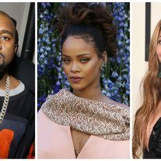 Kanye West, Rihanna, Beyoncé... Ils attaquent une marque parisienne en justice