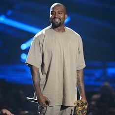 Kanye West passe les auditions d'American Idol (Photos et vidéo)