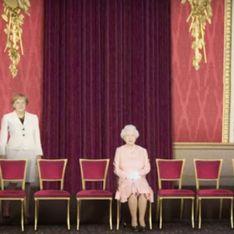More Women, la vidéo qui fait disparaître les hommes du paysage