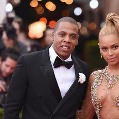 Escapade en amoureux pour Beyoncé et Jay-Z (Photos)