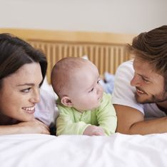 Choisir le nom de famille de son enfant : ce que dit la loi