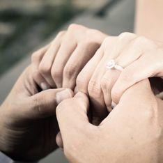 Test: ¿cuál es tu anillo de pedida perfecto?