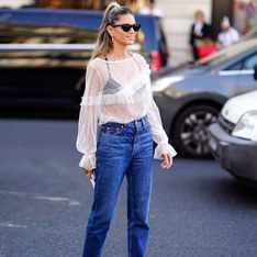 Der große Denim-Guide: Welche Jeans passt zu meiner Figur?