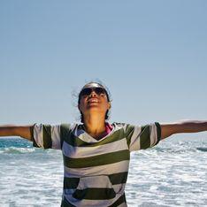 10 trucs qui prouvent à quel point la vitamine D nous est essentielle