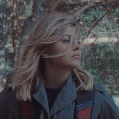 Louane dévoile son nouveau clip, Nos Secrets (Vidéo)