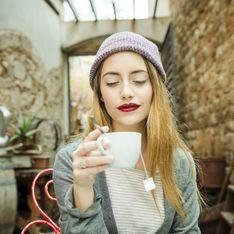 8 trucs que seuls les tea lovers peuvent comprendre
