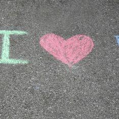 Romantiker-Quiz: In wie vielen verschiedenen Sprachen kannst du Ich liebe dich sagen?