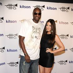 Khloé Kardashian va-t-elle annuler son divorce d'avec Lamar Odom ?