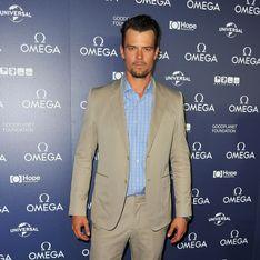 Grey's Anatomy : Josh Duhamel nie son arrivée dans la série