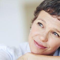 Menopausa: ecco le risposte dell'esperto alle domande più frequenti delle donne sul tema