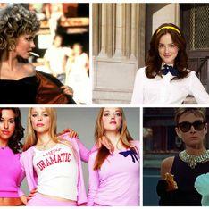 10 costumes que vous avez déjà sans le savoir