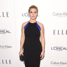 Pourquoi Kate Winslet ne veut pas être photoshopée ?