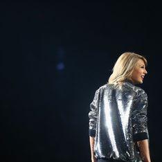 Taylor Swift gagne plus en un jour que vous en une vie !