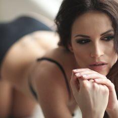 Quiz : Tout ce qu'il faut savoir sur le sexe anal