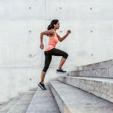 3 Kilo abnehmen: Mit diesem Schlank-Plan bekommt das JEDER hin