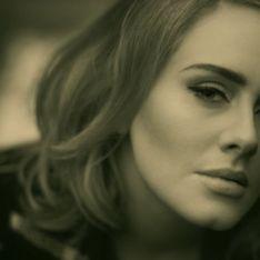 La femme de la semaine : Adele, à peine de retour et déjà un phénomène