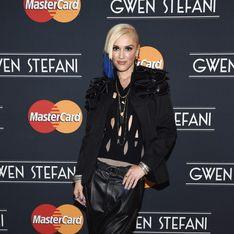 Les fils de Gwen Stefani ont bien grandi (Photos)