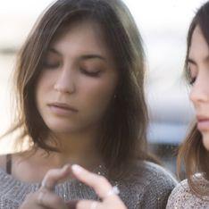 Liebeskummer-Test: Bist du wirklich über deinen Ex hinweg?