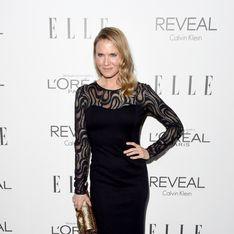 Renée Zellweger ravie d'avoir retrouvé la silhouette de Bridget Jones