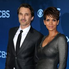 Halle Berry et Olivier Martinez divorcent après 2 ans de mariage