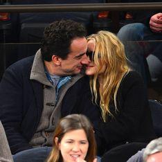 Mary-Kate Olsen et Olivier Sarkozy bientôt mariés