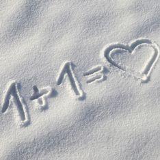 Les 5 meilleurs endroits pour une date montréalaise durant la saison froide