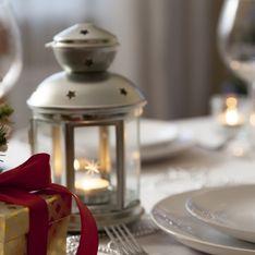 ¡Que la Navidad no pueda contigo! Prepara un menú delicioso y económico