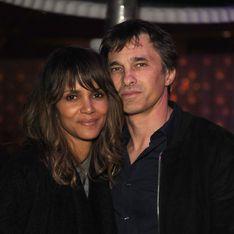Pourquoi Halle Berry et Olivier Martinez se sont-ils séparés ?