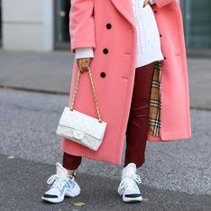 Welcher Mantel passt zu mir? Der perfekte Schnitt für deine Figur