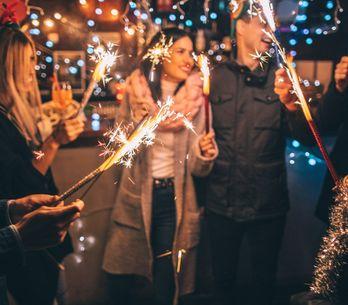 Tradiciones de Nochevieja: ¿cómo recibe el mundo el Año Nuevo?