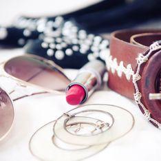 Les must have de la parfaite fashionista en 2016