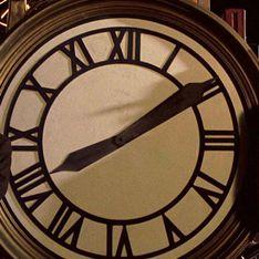 ¿Sabes organizar tu tiempo? 12 tips útiles para conseguirlo