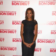 L'Amour est dans le pré : Karine Le Marchand furieuse que James Blunt interdise l'utilisation de You're Beautiful