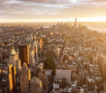 Petit guide éclair d'expédition à New York – Partie 2