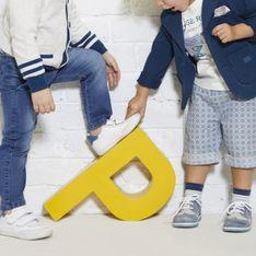 Chaussures pour enfant, comment bien choisir en fonction de son âge ?