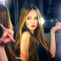 Maquillaje de noche: tendencias de ojos, piel y labios