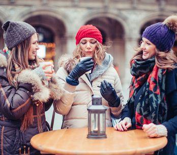 Ahorrar en Navidad: consejos para unas fiestas low cost