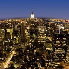 Petit guide éclair d'expédition à New York – Partie 3