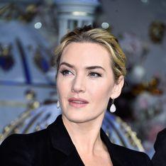 Kate Winslet jalousée par sa fille de 15 ans