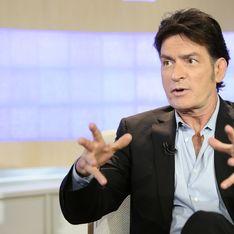 Charlie Sheen anuncia que tiene VIH: así reacciona su entorno