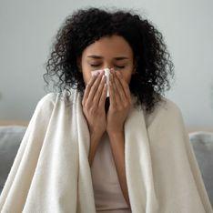 Wie lange dauert eine Erkältung? Diese 5 Fakten solltet ihr kennen