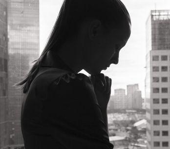 El proceso de duelo ante un diagnóstico de infertilidad