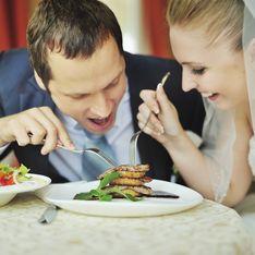8 traiteurs pour faire le tour du monde avec son menu de mariage