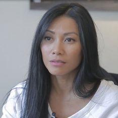 Anggun : Mon moteur, c'est l'amour de la musique