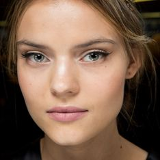 Los tipos de eyeliner que existen y cuál es mejor para ti