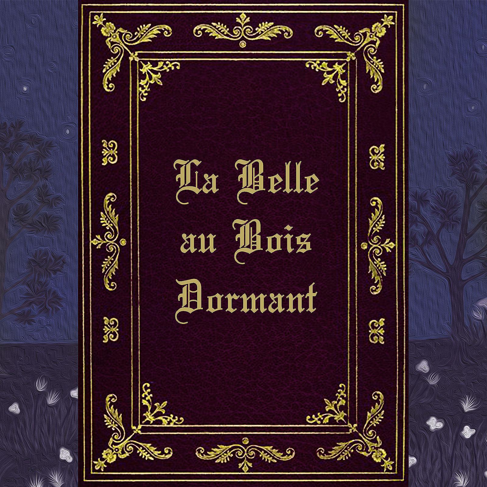Beautiful Box by aufeminin, 4 raisons de craquer pour cette Box Beauté 32eb2dbe90e3