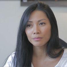 Anggun : Il faut écouter les peuples indigènes, ils en savent plus que tous ces dirigeants